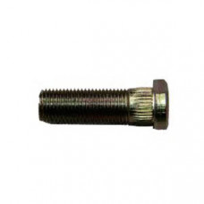 STUD FOR FRONT HUB