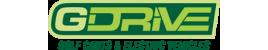 G Drive Motors